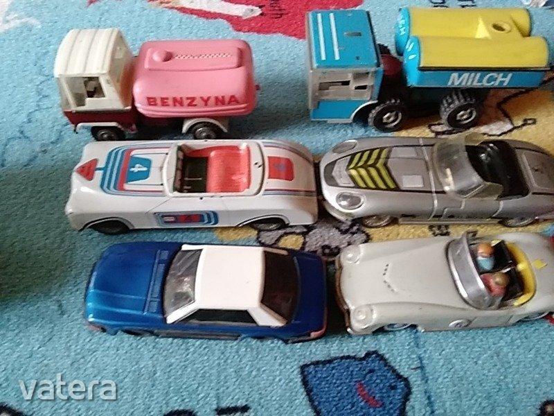 sok-retro-lemezauto-egyben-7d6b_4_big.jpg