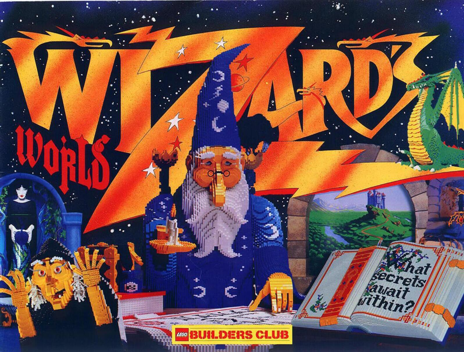 1993-u_s_a_-20-pages-wizards-world.jpg