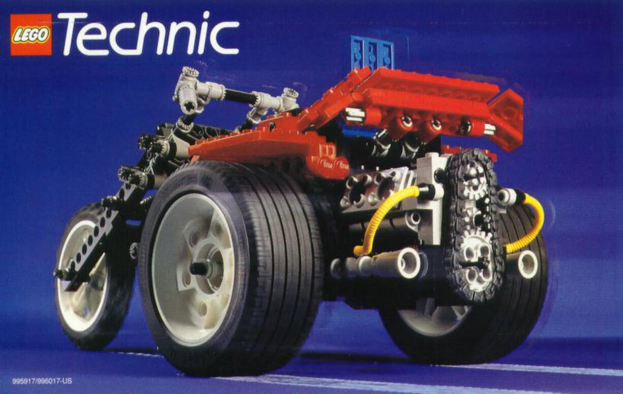 1994-technic-u_s_a_-8-pages.jpg