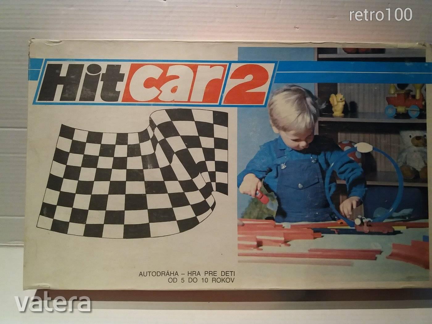 hit-car-2-retro-regi-csehszlovak-autopalya-1986-leirassal-osszeszerelesi-utasitassal-6d7b_1_big.jpg