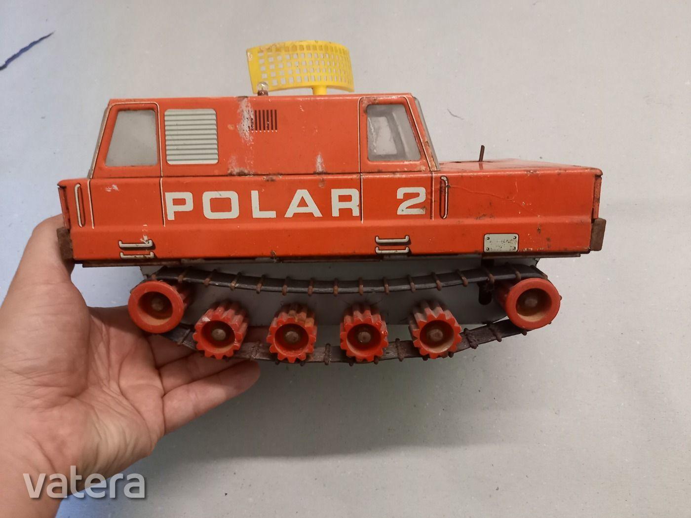 polar2-holdjaro-auto-6a7b_1_big.jpg