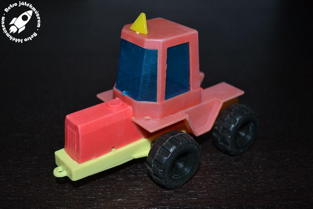 su_traktor_1.JPG