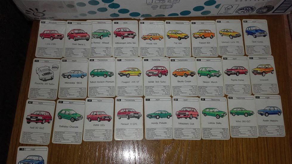 57d1d6ee72c4f-quotprimoquot-autoskartya.jpg