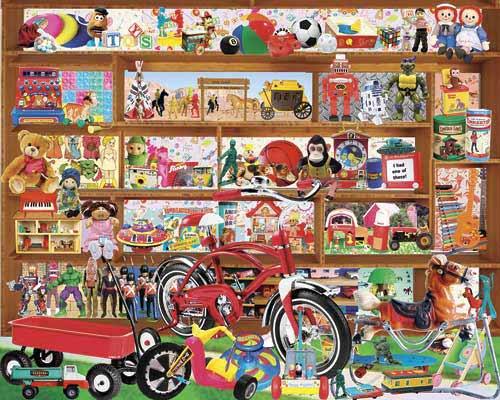 972_Vintage_Toys (2).jpg