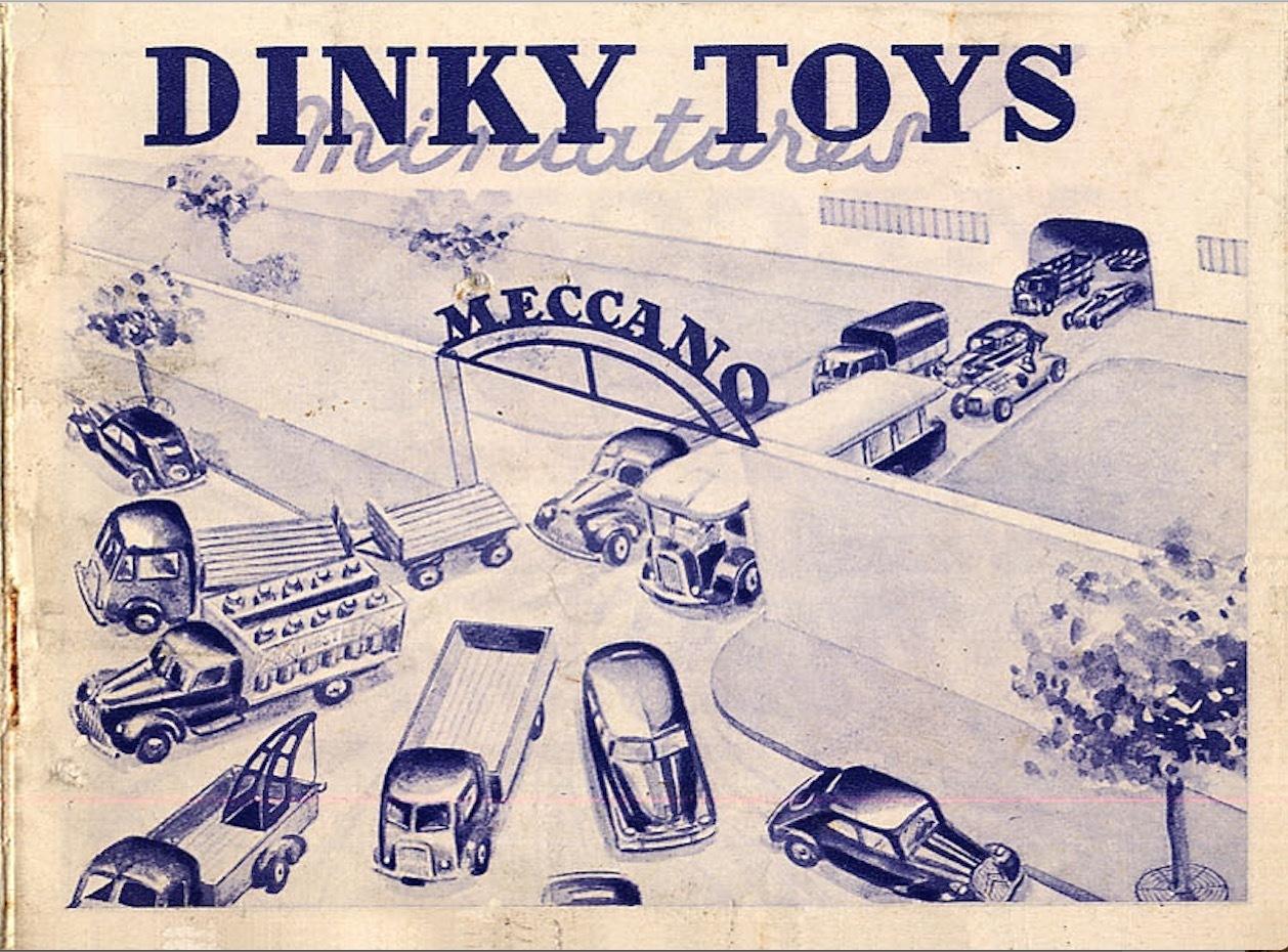 dinky_toys_miniatures_catalog_1950_brochures_and_catalogs_ffc7a9e1-61e2-4266-b8fe-014422d56f2a.jpg