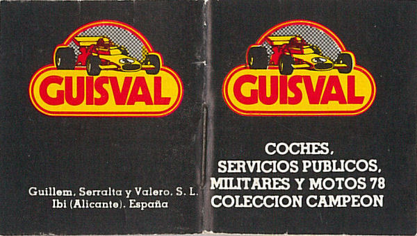 guisval_campe_c3_b3n_pocket_catalog_1978_brochures_and_catalogs_0e279a25-c8f0-47dd-adc1-ce0ccc72c5cc.jpg