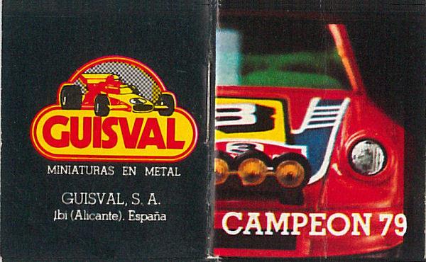 guisval_campe_c3_b3n_pocket_catalog_1979_brochures_and_catalogs_d1e4a6e2-1fb8-47c5-8c6e-621b2abfdbf9.jpg