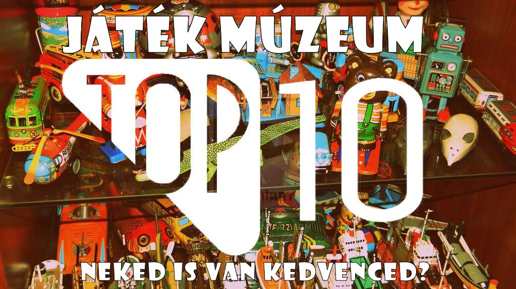 muzeumtop10.jpg