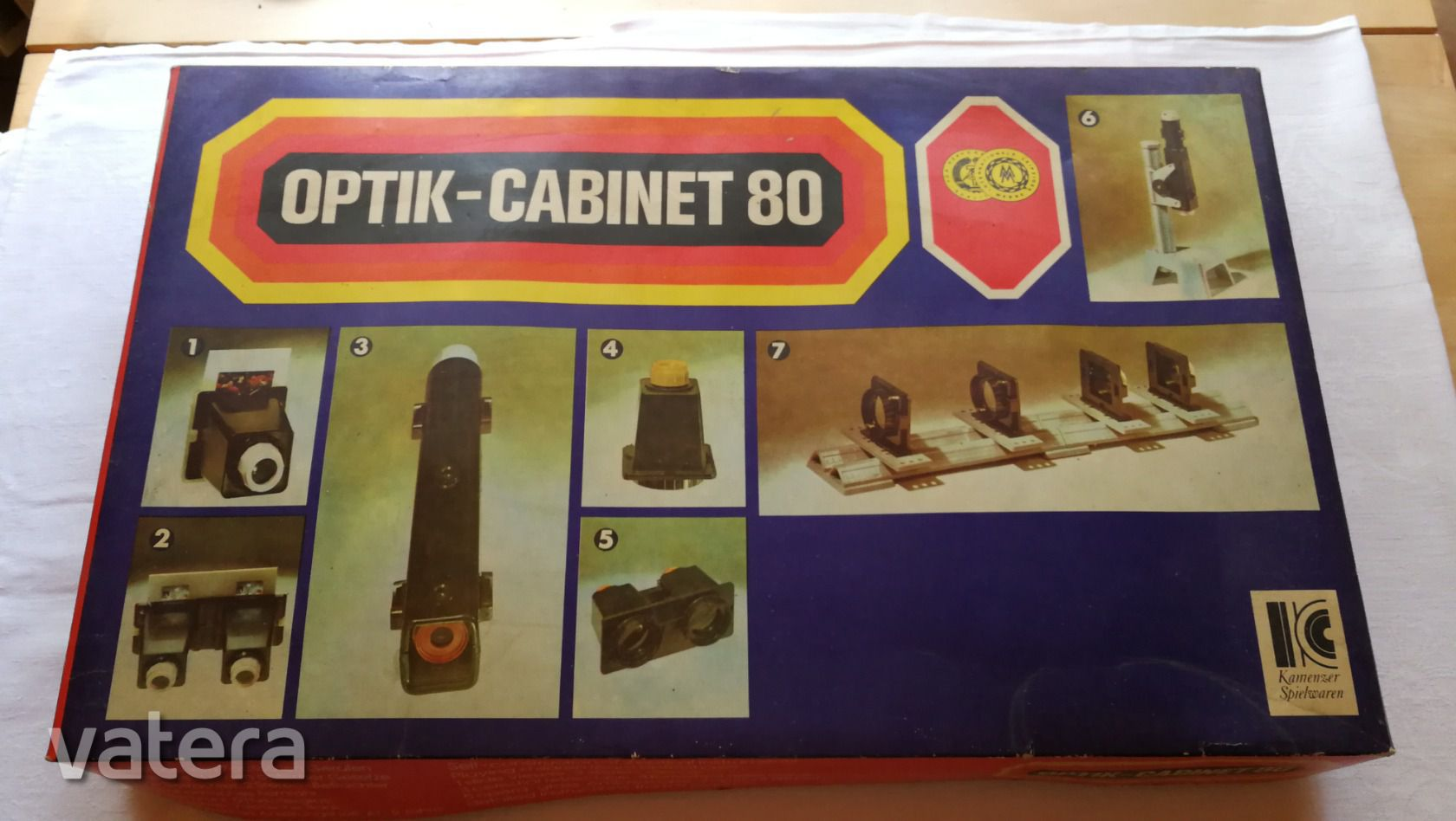 optik-cabinet-80-347a_1_big.jpg