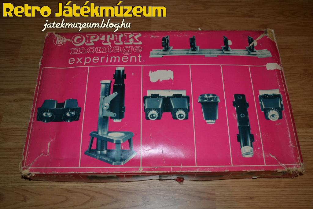 optikmontage1.JPG