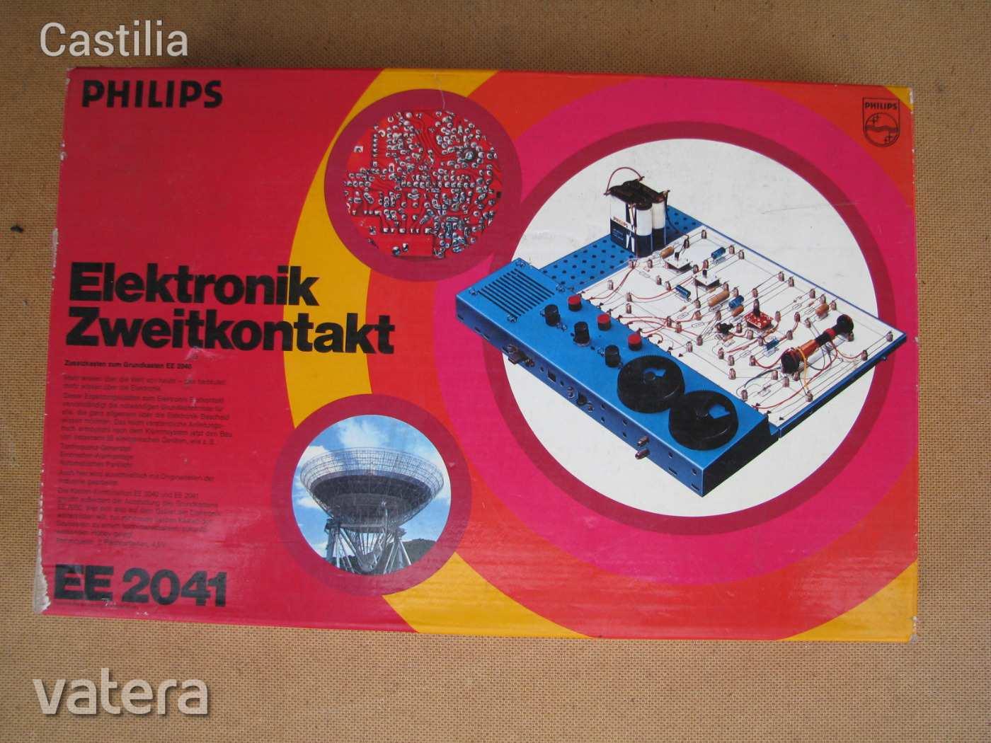 philips-ee-2041-elektronikai-epito-keszlet-f47a_1_big.jpg