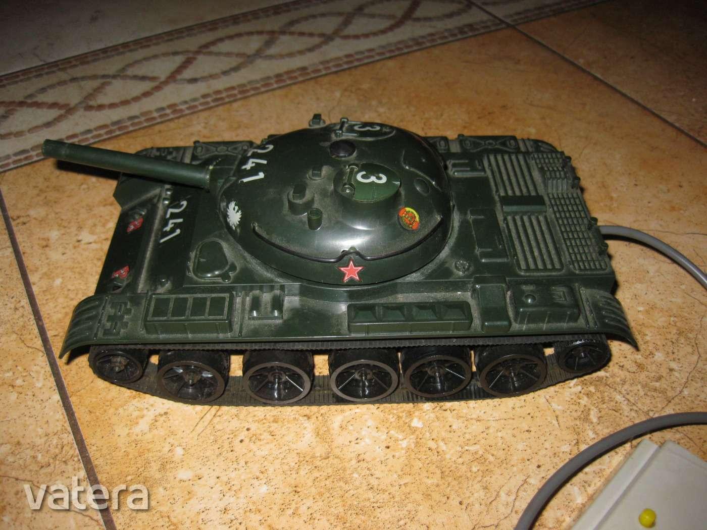 piko-anker-tavos-tank-e47a_1_big.jpg