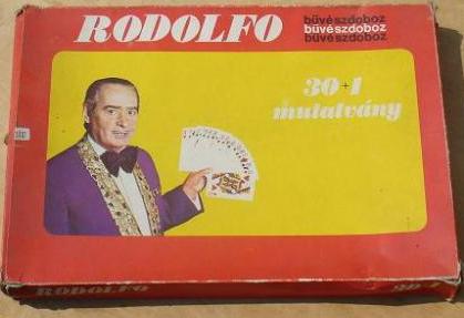 rodolfo.jpg