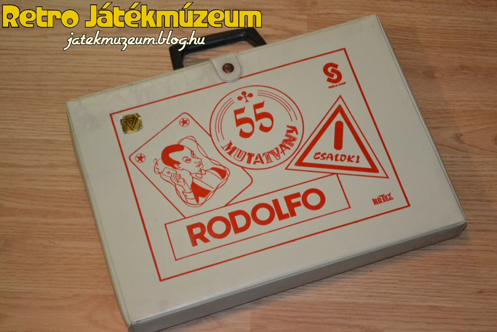 rodolfo1.JPG