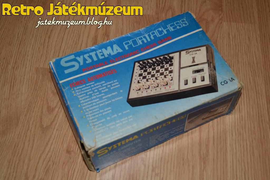 sakkcomp1.JPG