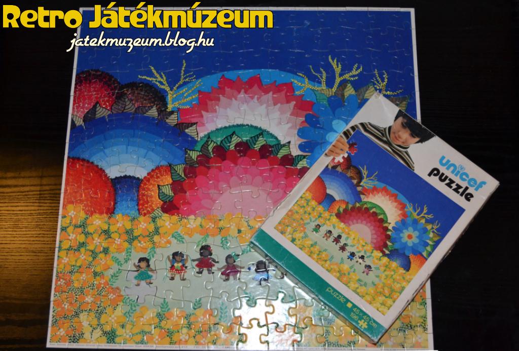 unicefpuzzle1.JPG