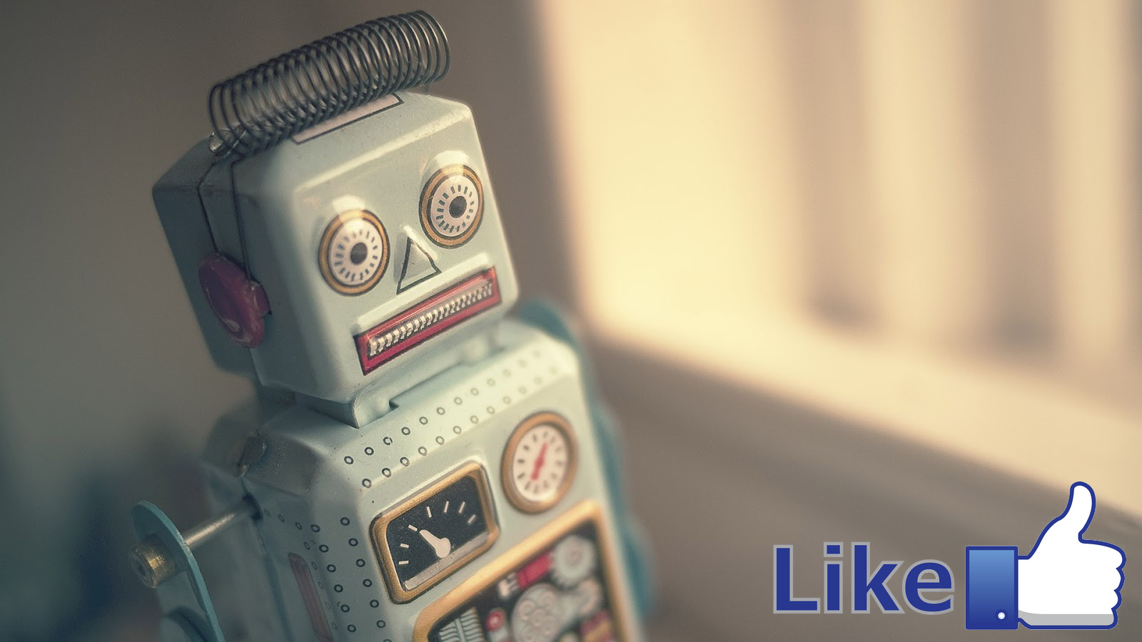 vintage-robot-desktop-wallpaperlike.jpg