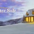 40 kihagyhatatlan ajánlat a Steam Winter Sale-en