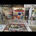 játéknapló extra: 17 fantasztikus és ritka Nintendo játék