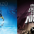 Ingyen The End is Nigh és ABZU!