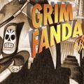 Ingyen Grim Fandango Remastered!