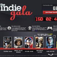 Indie Gala 3