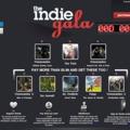 Indie Gala 6