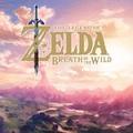 The Legend of Zelda: Breath of the Wild kipörgetve