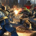 Ingyen Warhammer 40,000: Space Marine!
