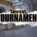 Tölthető az új Unreal Tournament korai változata!
