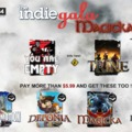 Indie Gala Magicka