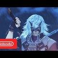 E3 2017 - Nintendo röviden
