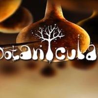 Botanicula - Teljesítve