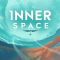 Ingyen InnerSpace!