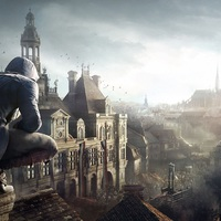 Ingyen Assassin's Creed: Unity!