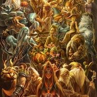 Már csak 38nap! Zelda: Skyward Sword