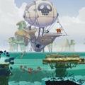 A Uplay következő ingyen játéka: Rayman Origins