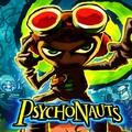 Ingyen Psychonauts PC-re és INKS. iOS-re!