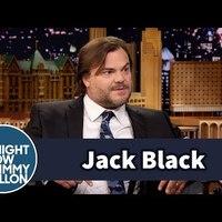 Jack Black és a mikrotranzakciók