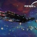Ingyen Rebel Galaxy!