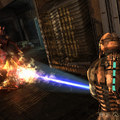 Ingyen Dead Space és King of Fighters!
