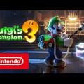E3 2019 - Nintendo röviden