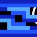 Zip (Ludum Dare #26)