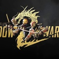 Ingyen Shadow Warrior 2!