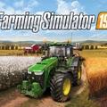 Ingyen Farming Simulator 19!