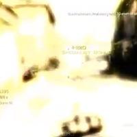 Call Of Duty: Modern Warfare 3 - Multiplayer kijött az első Patch!