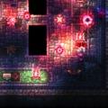 Bemutatták az idei legjobb indie játékokat - PAX East 2013