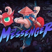 Ingyen The Messenger!