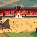 Ingyen Pathway!