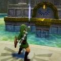 The Legend of Zelda: Skyward Sword - MEGJELENT!